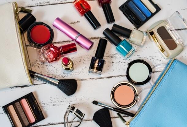 化粧品にお消費期限ってあるの?